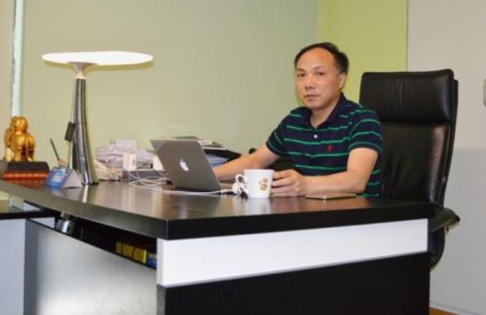中国照明行业面临的痛与发展的新机遇在哪  通州